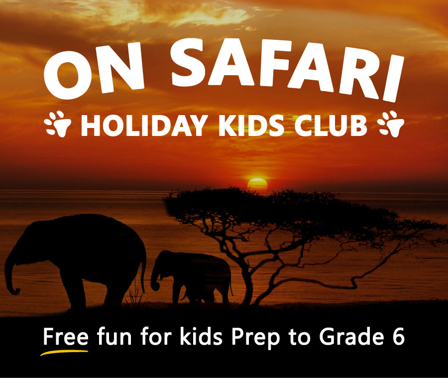 On Safari Banner 900x759px